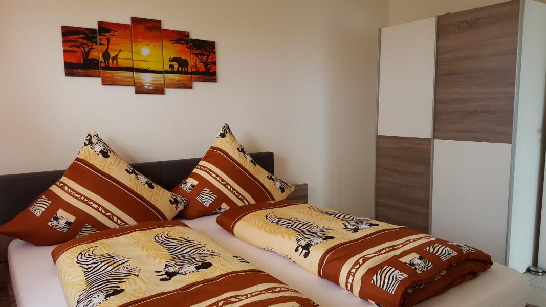 Schlafzimmer Afrika: Afrikanisches design schlafzimmer ...